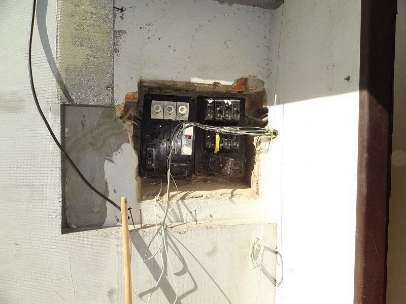 Elektřina Elektřina Elektřina Elektřina Elektřina 8527e46520